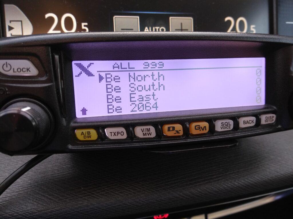 ON8AD (ex ON3AD) – Amateur Radio Blog | Just another Ham